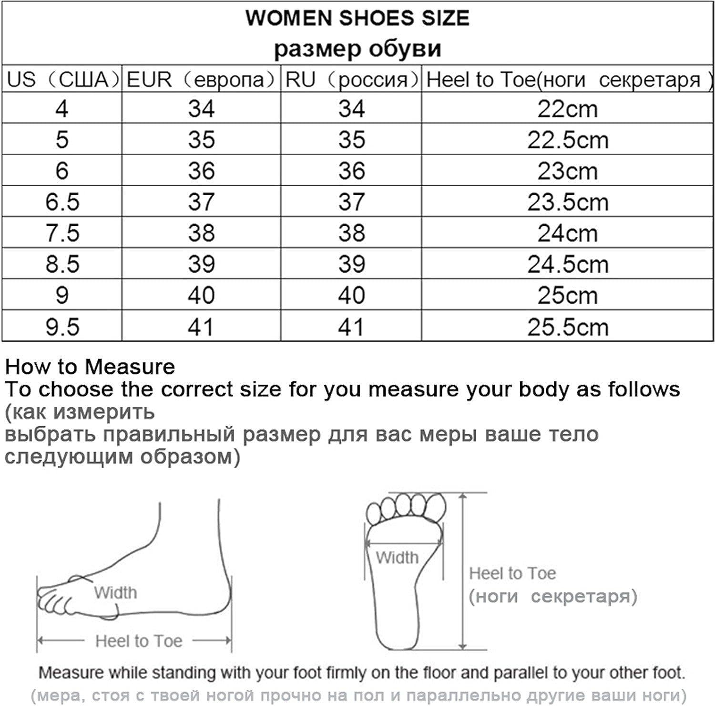 Aworth Buckle Fashion Ladies Casual Sandals PU High-Heeled Non-Slip Sandals Retro Elegant Sandals Size 34-43