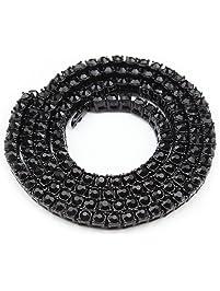 Novelty Necklaces   Amazon.com