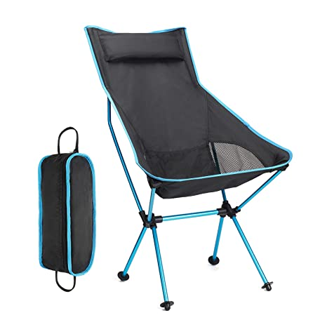 2018 Beach With Bag Portable Folding Chairs Outdoor Picnic Bbq Fishing Camping Chair Seat Cloth Lightweight Seat For Furniture Outdoor Furniture