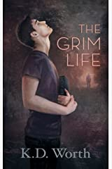 The Grim Life Hardcover