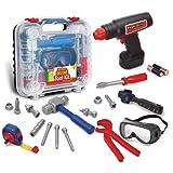 Amazon Best Sellers Best Preschool Tool Amp Tool Sets Toys