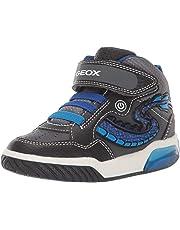 info pour e0861 bacd2 Chaussures Garçon : toutes les marques à la mode sur Amazon.fr