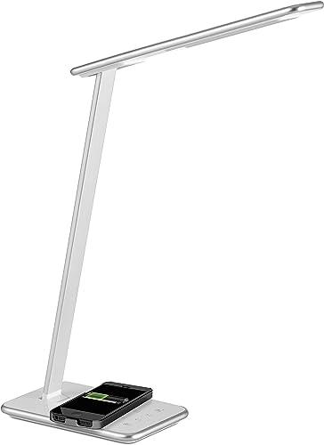 Aluminor 42 modèles de lampes de bureau de la marque
