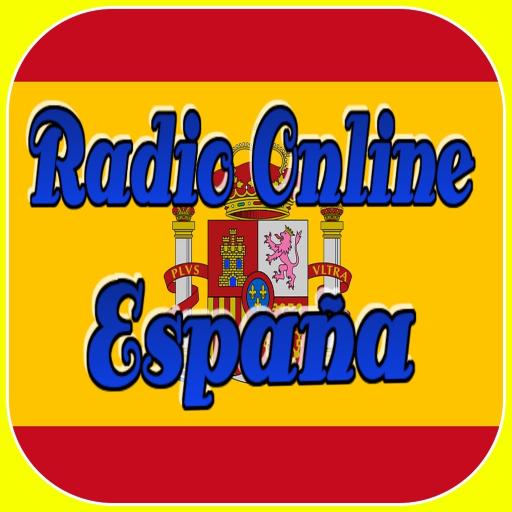 Radio Online España: Amazon.es: Appstore para Android