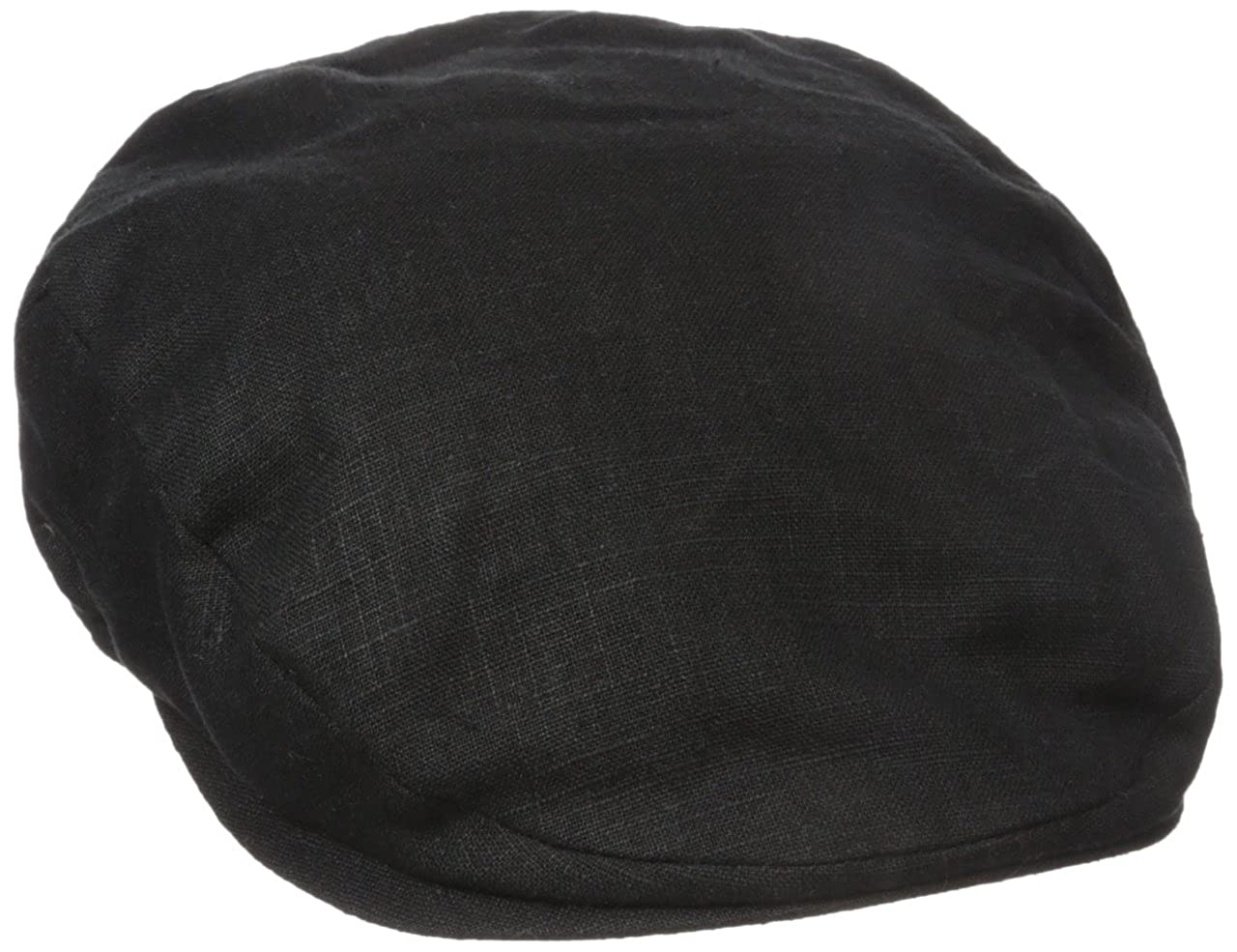 Stetson Men s Linen Ivy Cap at Amazon Men s Clothing store  8ca0401a01f