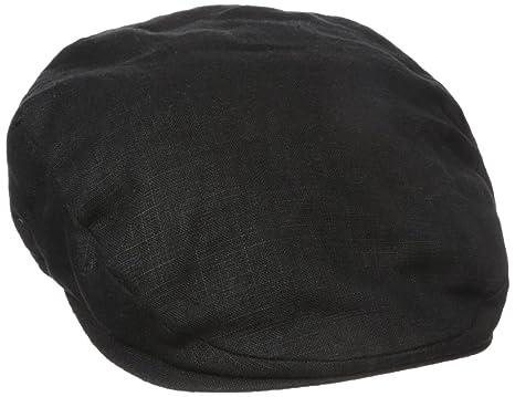 Stetson Men s Linen Ivy Cap at Amazon Men s Clothing store  858d9295299