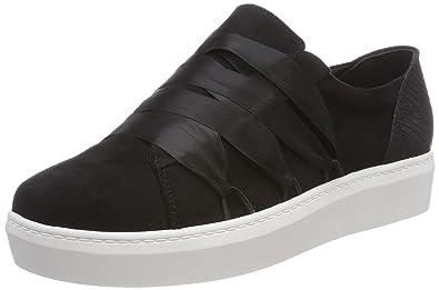 Acaema Sneakers It Spring Eu Call Femme Basses x68Bqn