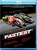 Fastest - Il più veloce