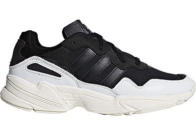 ADIDAS Yung 96 Schuhe: : Schuhe & Handtaschen