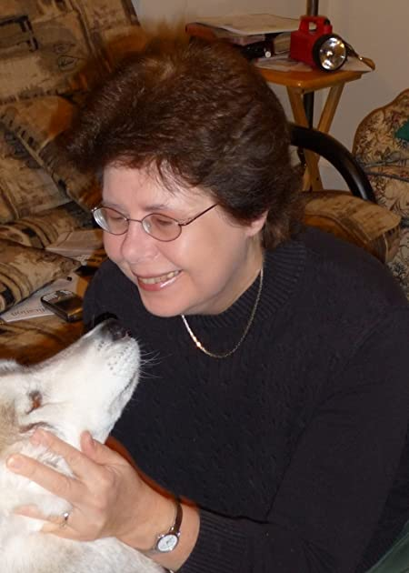 Karen S. Roberts