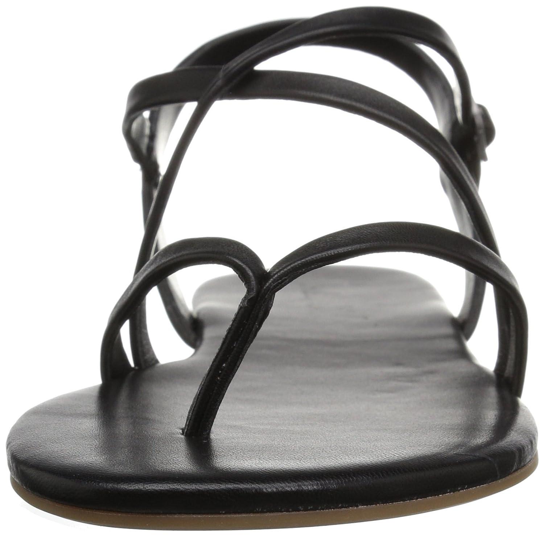 Splendid Women's Brett Sandal B071GP4Z7J 5.5 B(M) US|Black
