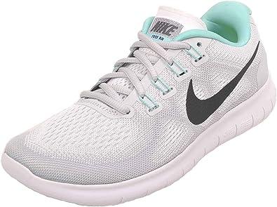 nike free rn 2017 women's running shoe