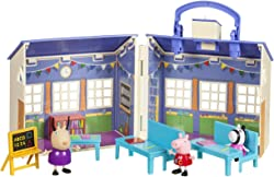 Top 6 Best Peppa Pig Toy (2020 Reviews & Buying Guide) 3
