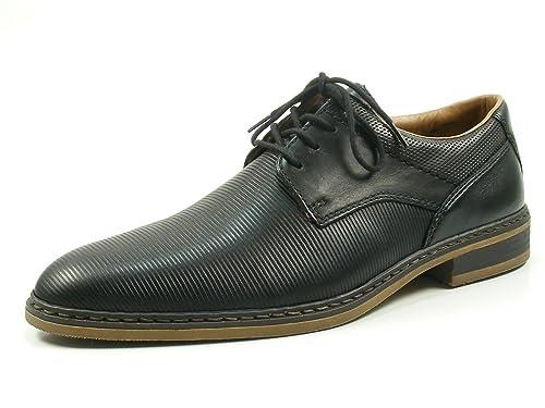 Rieker Chaussures 11412 De Ville 00 HommeEt Sacs yvm8n0NwO