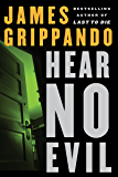 Hear No Evil (Jack Swyteck Book 4)