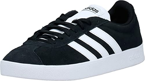 chaussures adidas fitness