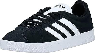 حذاء رياضي في ال كورت 2.0 من اديداس للرجال