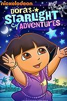 Dora's Starlight Adventures