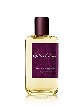 Atelier Cologne Rose Anonym Cologne, 3.3 Ounce