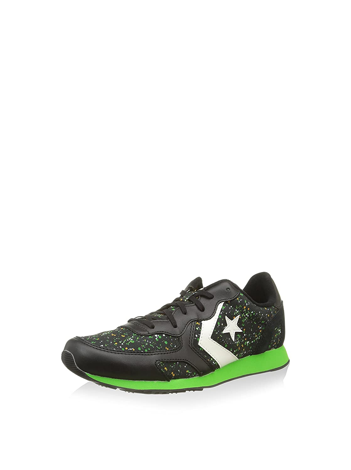 Converse Turnschuhe Auckland Racer OX Can Can Can Suede Pr c193fe