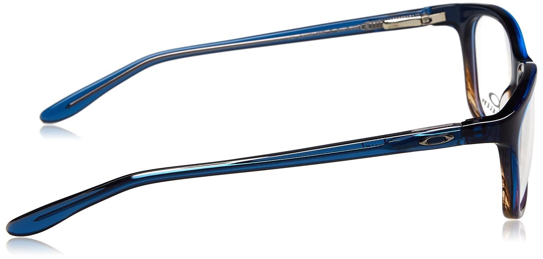 f1f889040dc4ad Ray-Ban Taunt, Lunettes de Soleil Femme, Bleu (Azul), 52  Amazon.fr   Vêtements et accessoires