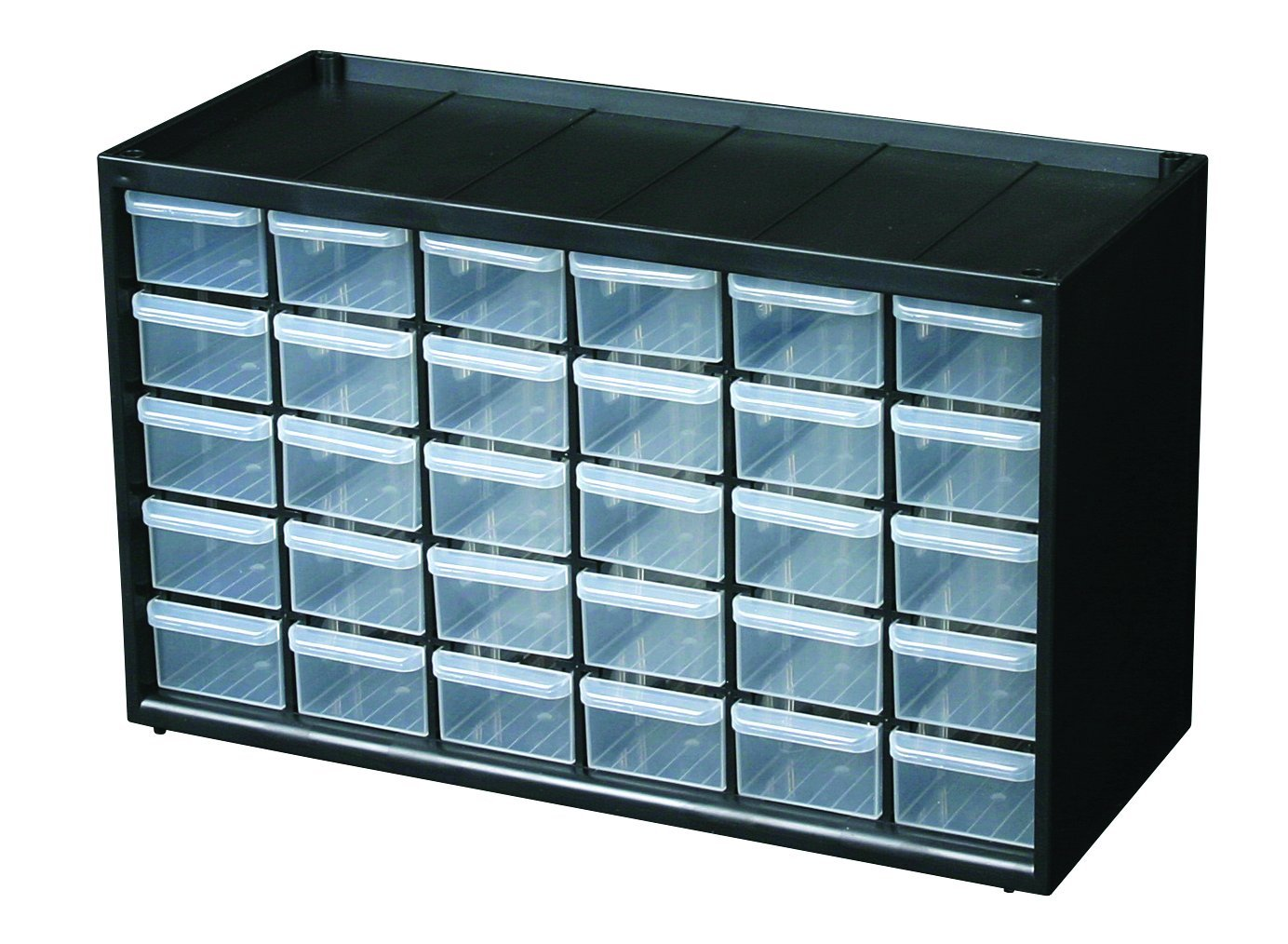 hardware storage cabinet tool organizers flambeau 6576nc hardware and craft parts 16221