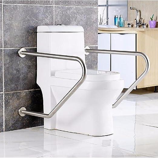 Amazon Com Hqlcx Handrail Bathroom Handrails Disabled Disabled Handrails Bathrooms Bathtubs Handrails B Kitchen Dining