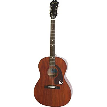 best Epiphone Caballero Limited Edition reviews