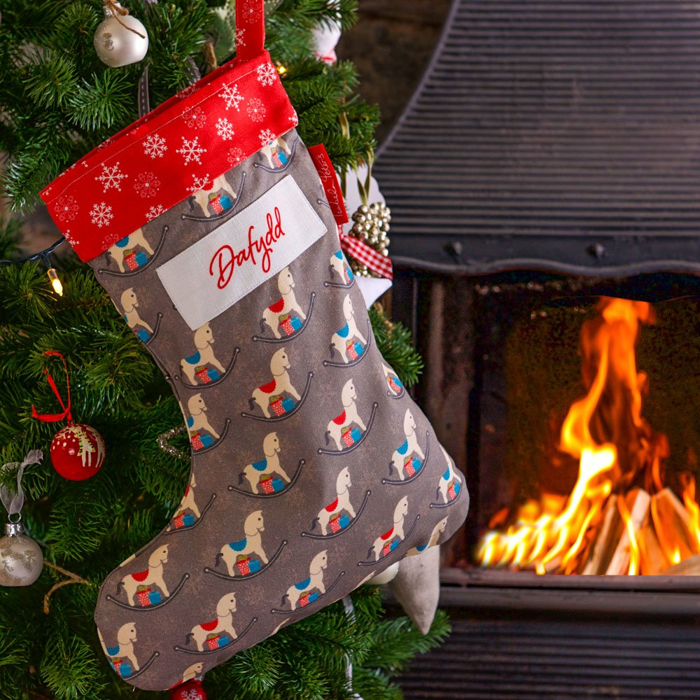 Holidays gifts best christmas health and fitness