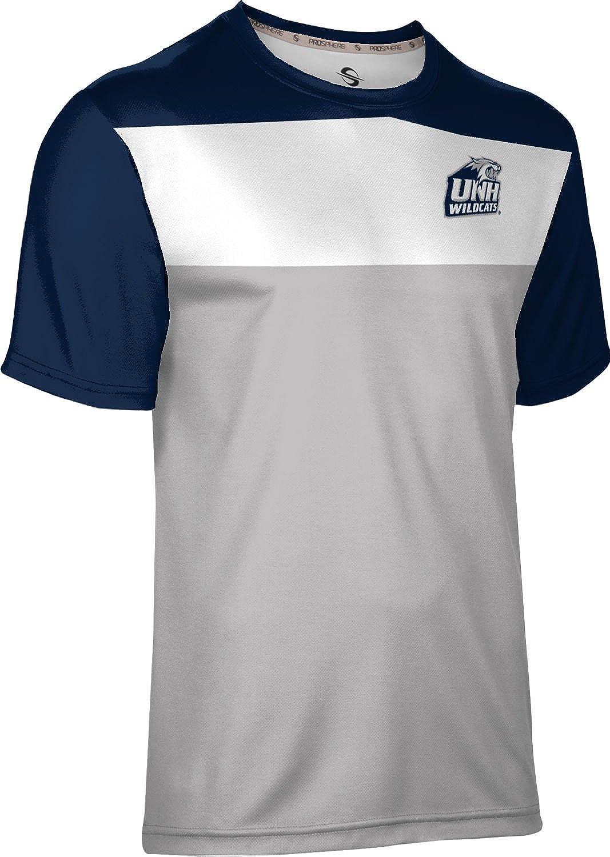 Prime ProSphere University of New Hampshire Boys Performance T-Shirt