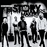 History Makers: Greatest Hits/+Dvd