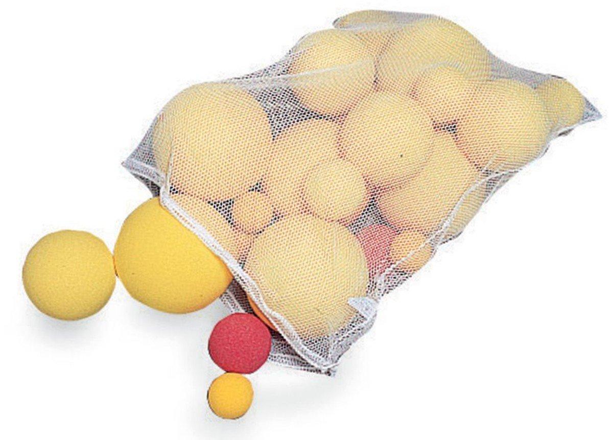 バッグof Foam Balls ( Bag of 30 ) B001KJZFCI