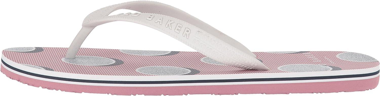 Ted Baker Mens Flyxx Flip-flop
