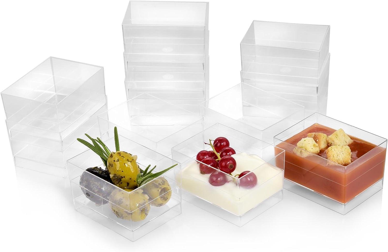 Verpackt FALSE 100 PCS Einweghandschuhe Catering Transparent Langlebig Haushalt Lebensmittel Kunststofffolie Verdickt