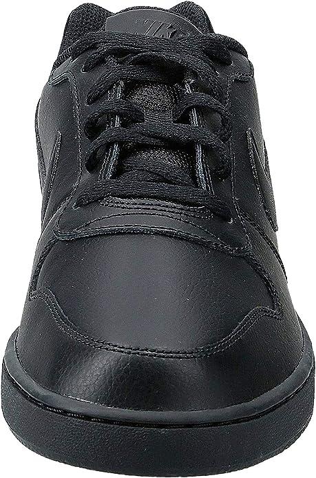 zapatillas hombre 48 nike