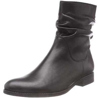 et Femme Sacs Botines Fashion Chaussures Gabor Gabor Shoes wqFvq1