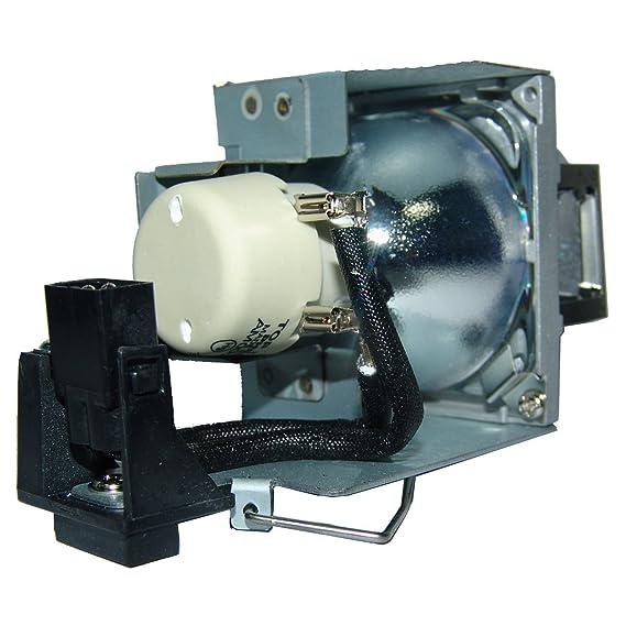 Lutema Mitsubishi vlt-ex320lp-p01 repuesto DLP/LCD lámpara de ...