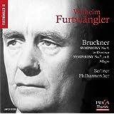 Bruckner: Symphonies 9 & 7 (Adagio)