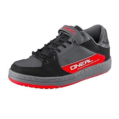 O`Neal Torque SPD Shoe