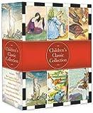 Children's Classics 6-Book Box Set