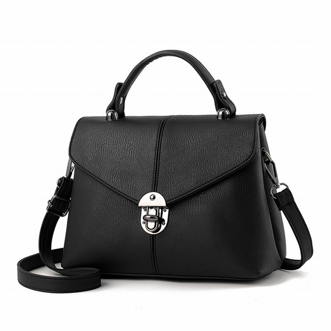 Weiblich Fashion Schulter Schulter Schulter Messenger Bag B074XN8S6K Messenger-Bags 3f6f57