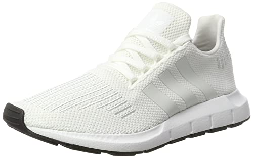 adidas Unisex Adults  Swift Run Trainers  Amazon.co.uk  Shoes   Bags 2031d0a753d9f
