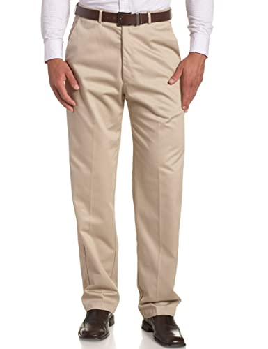 Dec 10, · As an added bonus, no-iron fabric means these pants will straighten themselves out after a long day at your desk. In fact, Weekday Warriors perform so well that they may replace some of my weekend pants as well. At $98 a pop, Weekday Warriors are an investment, but a quality shopnow-vjpmehag.cf: Hollistempleton.