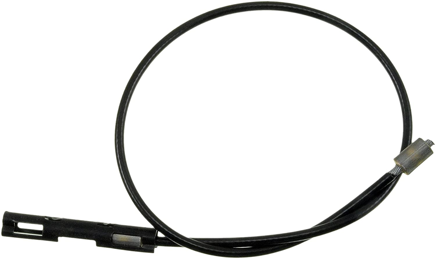 Dorman C660291 Parking Brake Cable Dorman - First Stop