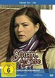 Sturm der Liebe - Folge 121-130: Schreckensnachricht [3 DVDs]