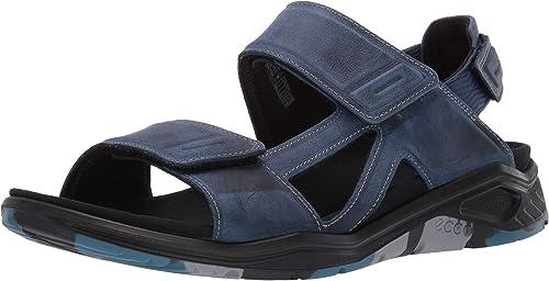 Ecco Schuhe Sale & Ecco Sandalen,Perfekte Qualität,Die