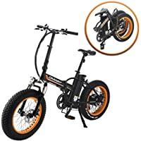 amazon best sellers best adult electric bicycles. Black Bedroom Furniture Sets. Home Design Ideas