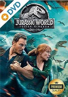 jurassic world 2018 torrent bluray