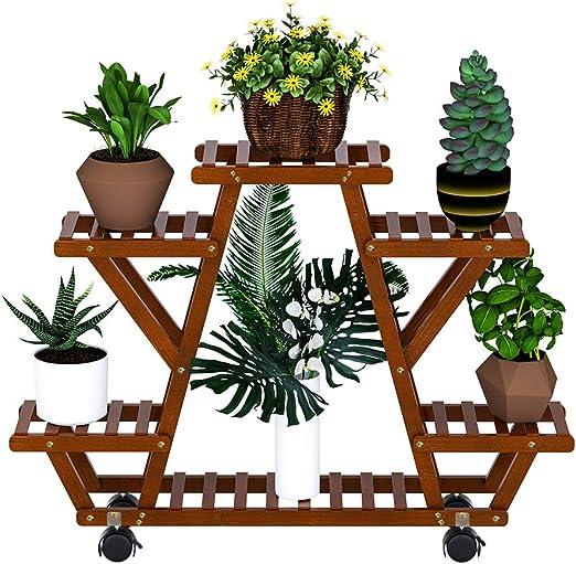 Garden clip art border free free clipart images | Vegetable garden beds,  Garden clipart, Tomato garden