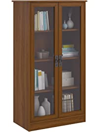 Bookcases Amazoncom